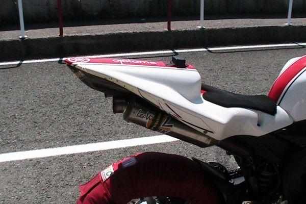 mugello-28-07-2008-00186ABBE7B3-45D0-1F7B-F0F7-3E9A0E287E86.jpg